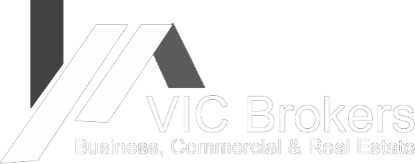 Victorian Brokers - logo